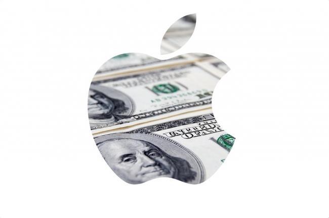 650 1000 applemoney - Como a Apple ganha dinheiro?