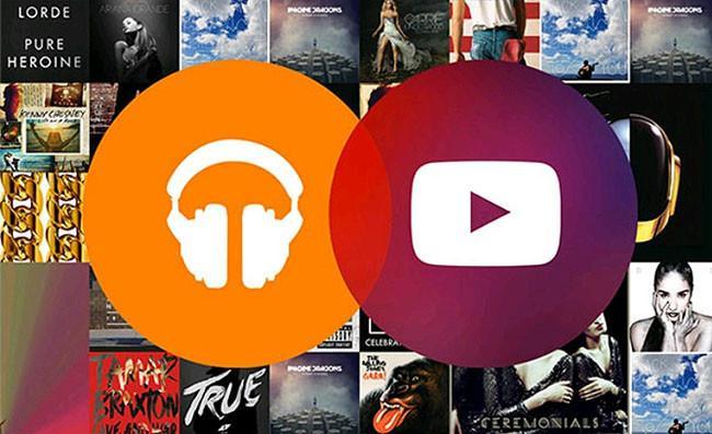 Mais um conversor de vídeo do YouTube para MP3 para o seu deleite    TargetHD.net