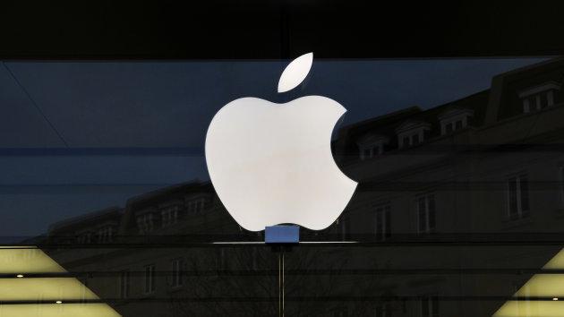 Apple trabalhou em bloquear 100% dos concorrentes do iPod