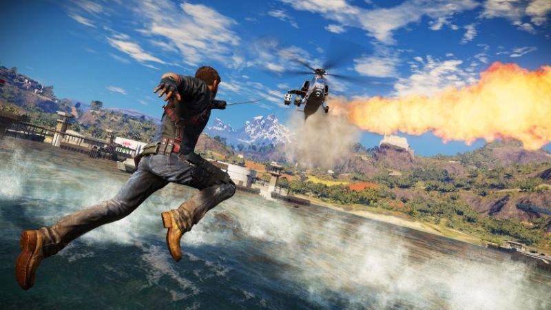3DM garante que em dois anos não existirão mais jogos piratas