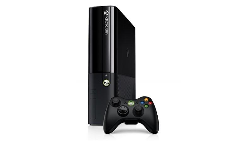 Fuse Xbox 360 Dicas : Microsoft abandona a produção do xbox targethd