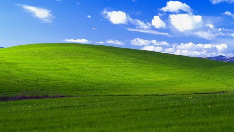 Windows 7 ムービーメーカーの使い方
