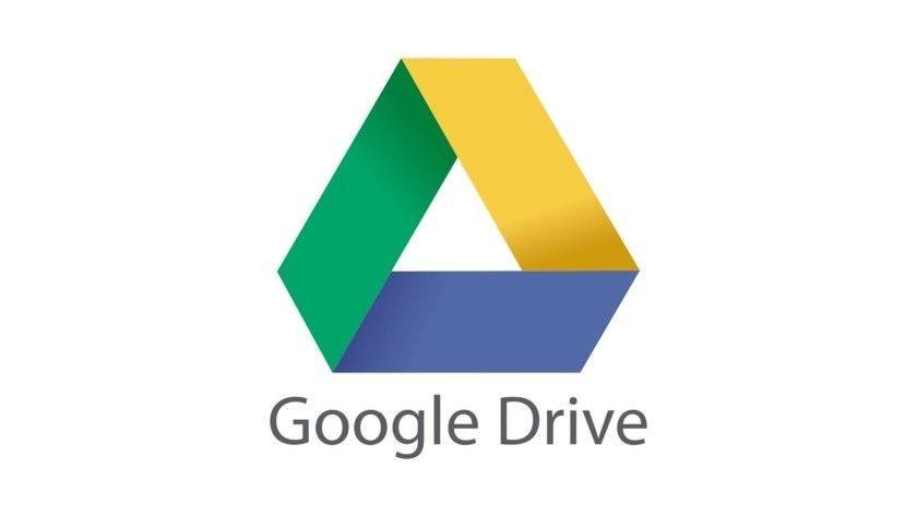 google drive - Como alterar a cor das pastas mais importantes do seu Google Drive