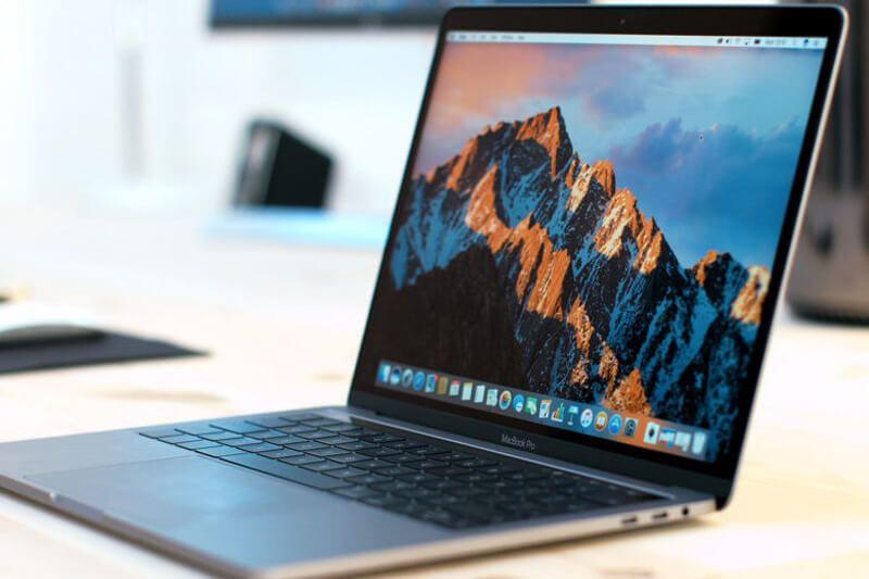 Macbook pro  - A trapaça da Apple para lucrar em cima de defeitos simples nos seus dispositivos