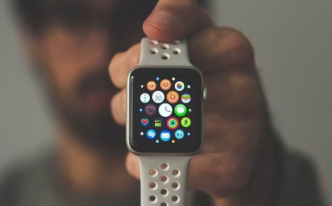 pulseiras para o apple watch - Como eliminar aplicativos do Apple Watch