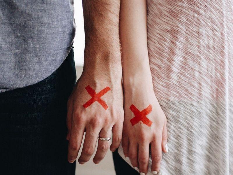 fortnite divorcio - Fortnite já é motivo para divórcios ao redor do mundo
