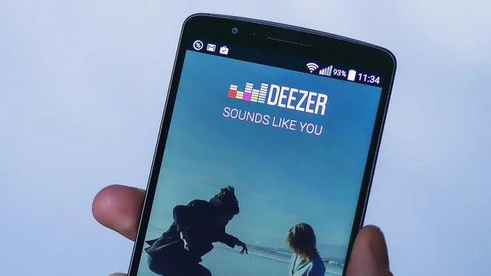 timmusic by deezer - Nada de TIMmusic by Deezer para clientes pré da TIM (e a concorrência agradece)