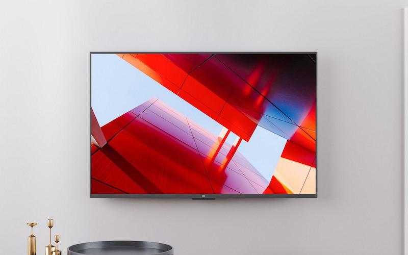 Xiaomi TV  - Xiaomi apresenta na China 4 novas TVs com preços absurdos