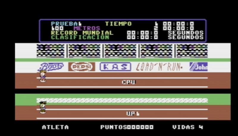 commodore 64 internet archive - The Internet Archive recebe milhares de jogos do MAME e do Commodore 64