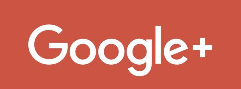 google plus logo - #RIP Google+: rede social expôs dados de usuários por três anos, e chega ao fim