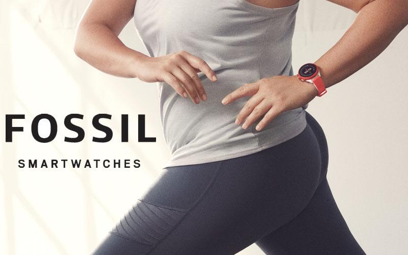f6f36a3a752 A Fossil desenvolveu três watchfaces exclusivas para o Fossil Sport
