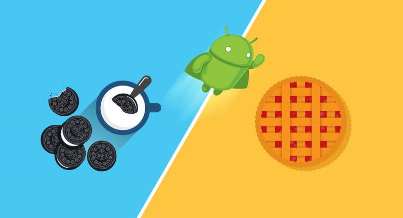 15 apps Android premium temporariamente de graça na Google