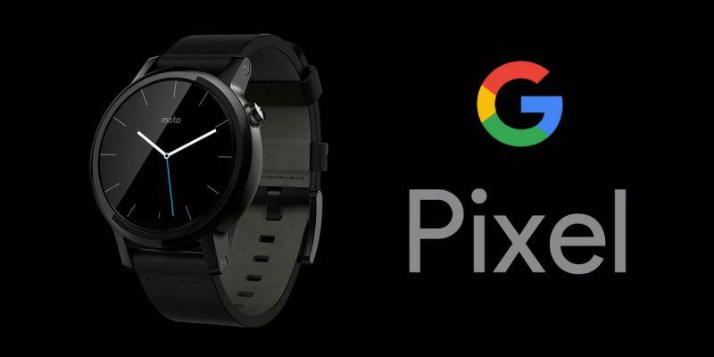 b1fe641aa49b Google precisa do Google Pixel Watch para tentar salvar o Wear OS ...