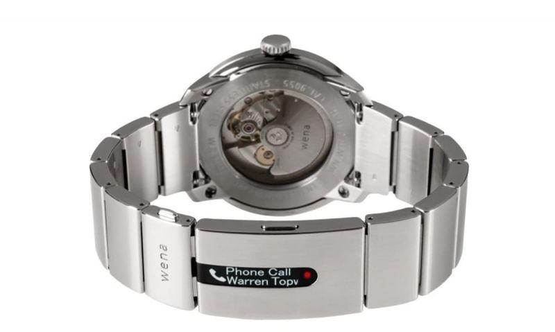 b6845755217 O grande problema dessas pulseiras está nos eu preço