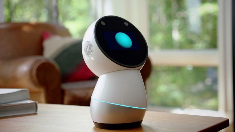 A última dança do robô Jibo | TargetHD.net