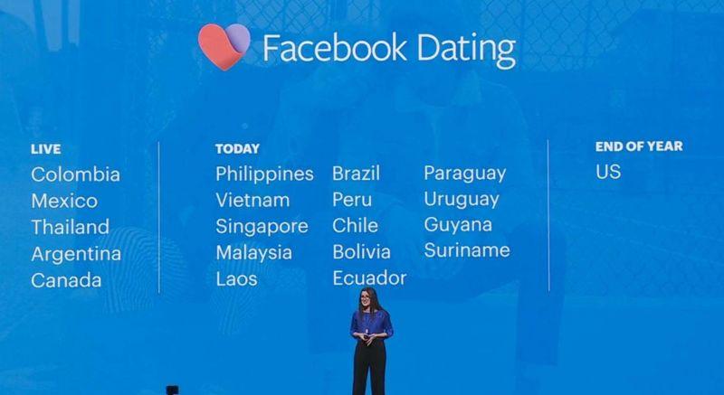 venezuelan Dating-Seiten