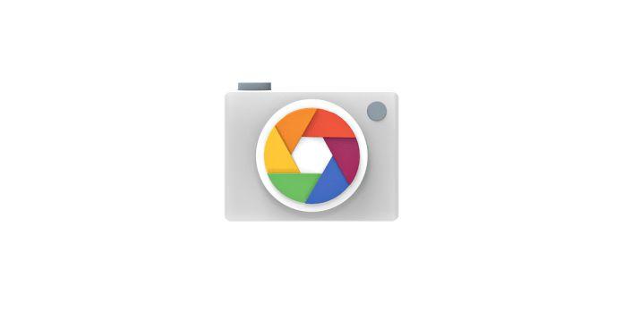Como instalar a Google Camera em qualquer smartphone Android
