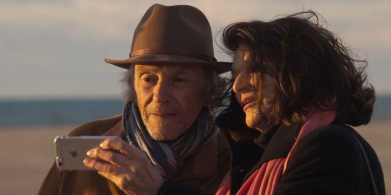 O Filme Que Estreou No Festival De Cannes 2019 Que Foi