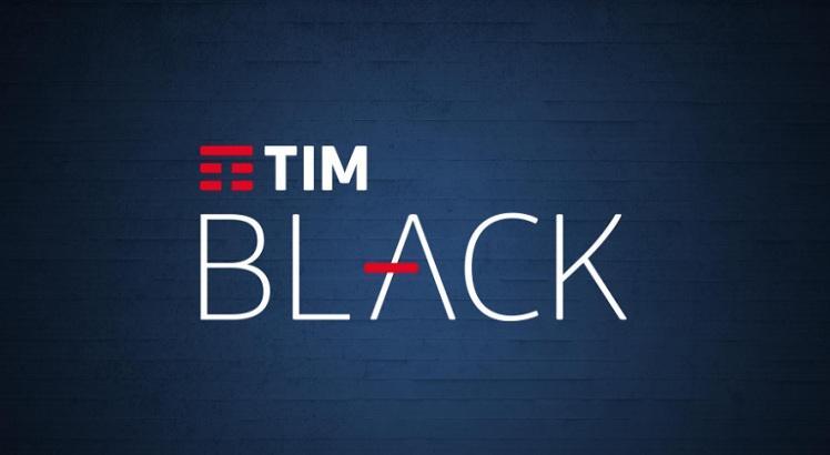 TIM Black Família Tem Assinatura Da Netflix E Roaming Para