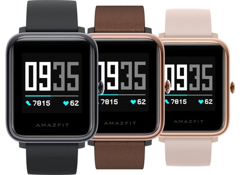 Como instalar watchfaces personalizadas no seu relógio Xiaomi