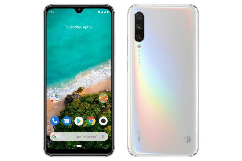 Smartphones de linha média campeões em 2019 na relação custo