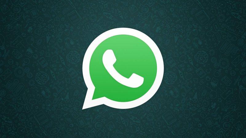 é Possível Saber Quem Viu A Sua Foto De Perfil No Whatsapp