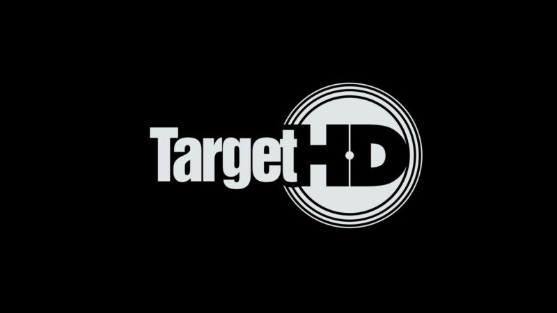 (c) Targethd.net