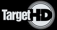 TargetHD.net