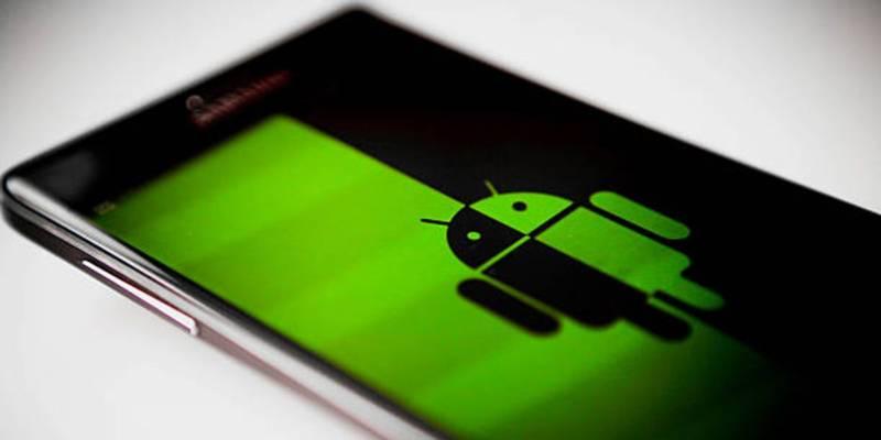 como recuperar contatos apagados no android