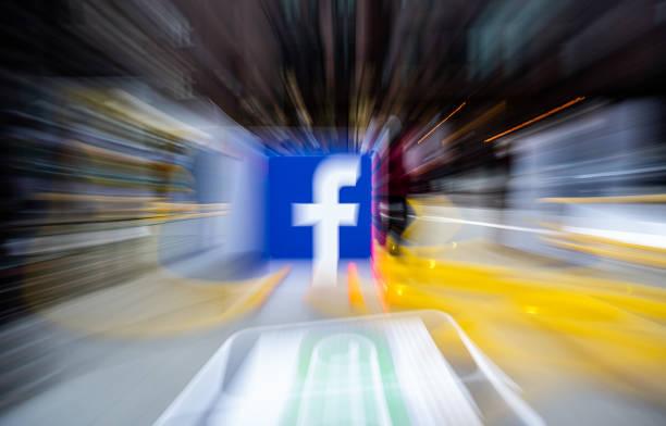 O que acontece quando você bloqueia alguém no Facebook?