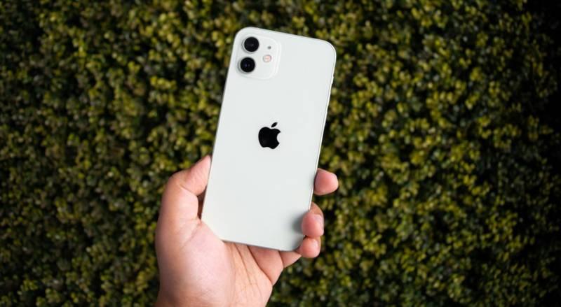 brasileiro não sabe gerenciar senhas no iphone