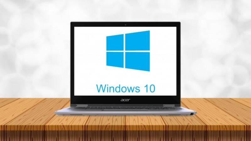 eliminando arquivos temporários do windows 10